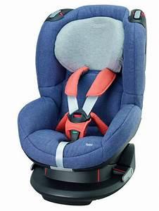 Maxi Cosi Tobi Isofix : maxi cosi tobi autostoel divine denim 2013 ~ Orissabook.com Haus und Dekorationen