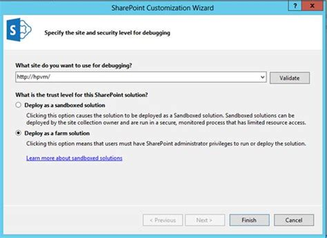 si e d inition create site definition with list instance in sharepoint 2013