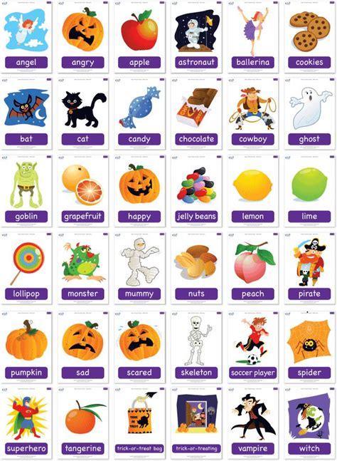 45 Best Halloween Images On Pinterest  Halloween Decorations, Autumn And Halloween Crafts
