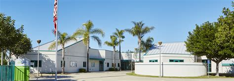 attendance saddleback valley unified school district 304 | LakeForest hero image