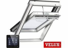 Velux Online Shop : velux ggu 006030 integra white polyurethane centre pivot ~ A.2002-acura-tl-radio.info Haus und Dekorationen