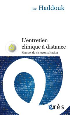 lentretien clinique  distance