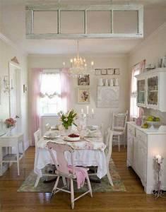 Spiegelschrank Shabby Chic : cucine shabby chic 30 idee per arredare casa in stile provenzale ~ Sanjose-hotels-ca.com Haus und Dekorationen
