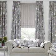 Living Room Curtains Decorating Ideas by Living Room Design Ideas Modern Curtains