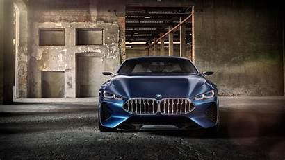 Bmw Series Wallpapers 4k Cars Concept 1141
