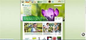 Hydrokultur Shop Online : pflanzen online shop der erfhrt immer strkere zuwchse nicht nur bei wie werkzeugen oder zubehr ~ Markanthonyermac.com Haus und Dekorationen