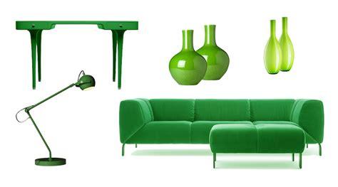Wirkung Farbe Grün by Apfelgr 252 N Wandfarbe Home Ideen