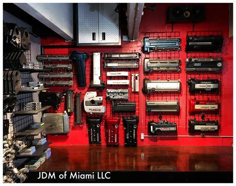 jdm  miami  source  quality jdm parts