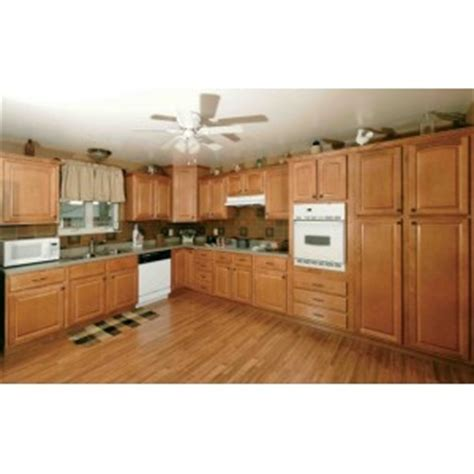 kountry cabinets nappanee in kountry wood products usa kitchens and baths manufacturer