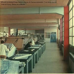Controle Technique Poissy : les personnels au travail au sein des diff rentes usines 2 me partie les usines d apr s 1900 ~ Medecine-chirurgie-esthetiques.com Avis de Voitures