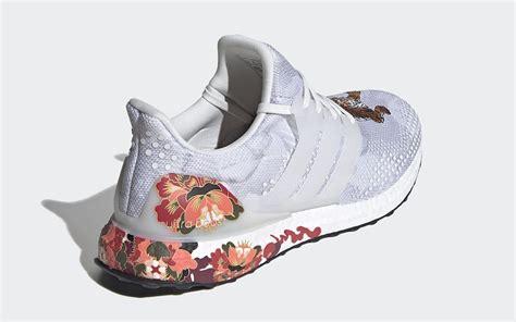 adidas ultra boost cny release date sneaker debut