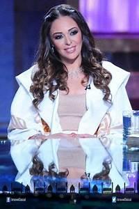 Dalia El Behery: I will not work with Angham again - News