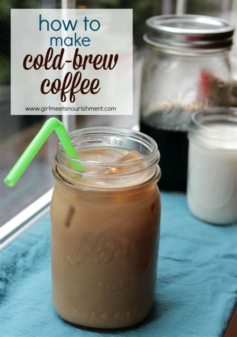 Open panamá 17 de marzo. Cold-brew, also known as a toddy coffee, really is a ...