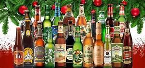 Bier Adventskalender Selber Machen : bier adventskalender kaufen oder selber machen nutze unsere tipps ~ Frokenaadalensverden.com Haus und Dekorationen