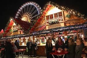 Berlin Holidays 2016 : in pictures christmas markets are opening across germany ~ Orissabook.com Haus und Dekorationen