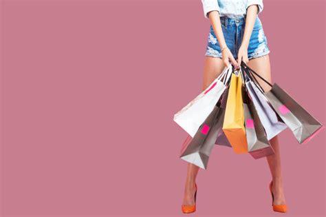 fashion web design agency delhi egainz