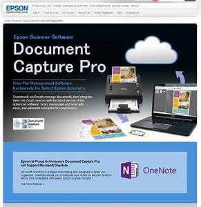 onenote office365room With download document capture pro