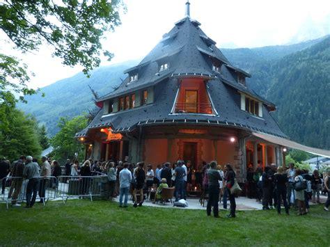 inscription maison des artistes 28 images la maison des artistes chamonix mont blanc