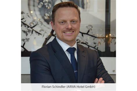 carstival     und radisson blu hotel mannheim