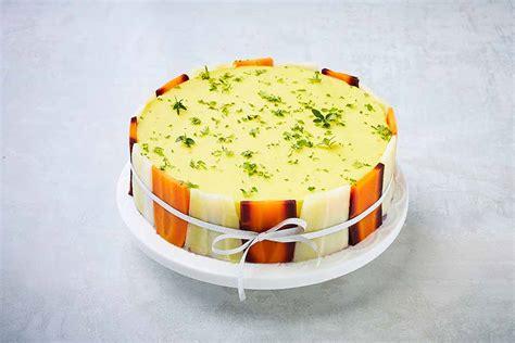dressage des assiettes en cuisine dressage d une assiette de de bœuf aux légumes anciens sauce au foie gras pour le