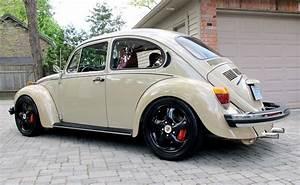 Turbo Super Beetle 1303