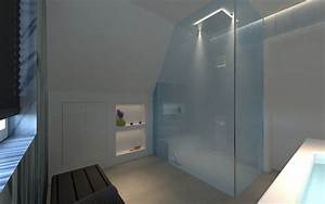 Badezimmer Design Badgestaltung : ausgezeichnete modernes badezimmer design betreffend moderne badgestaltung mit dem experten ~ Orissabook.com Haus und Dekorationen
