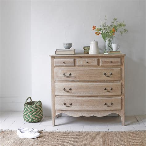 Chest Of Drawers by Vintage Style Chest Of Drawers Audrie Loaf