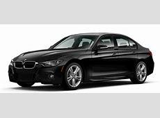 BMW VehicleXchange Program Vista Pompano