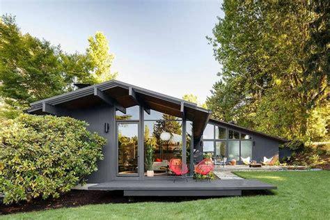 Helgerson Interior Design by Saul Zaik House By Helgerson Interior Design
