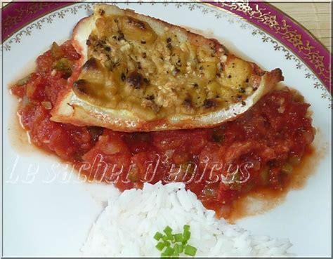 cuisiner filet de julienne filets de julienne à la moutarde et à la tomate le