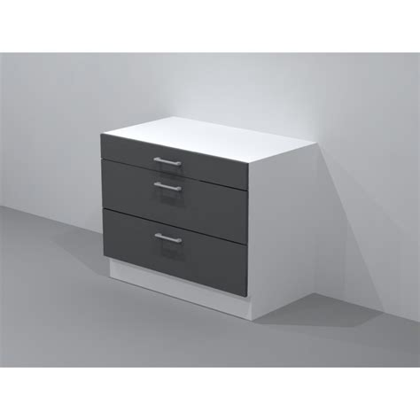 meuble cuisine pour plaque de cuisson meuble cuisine pour plaque de cuisson meubles de cuisine