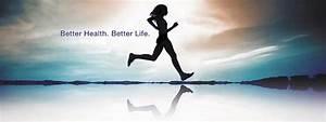 Health Wellness Banner | www.pixshark.com - Images ...