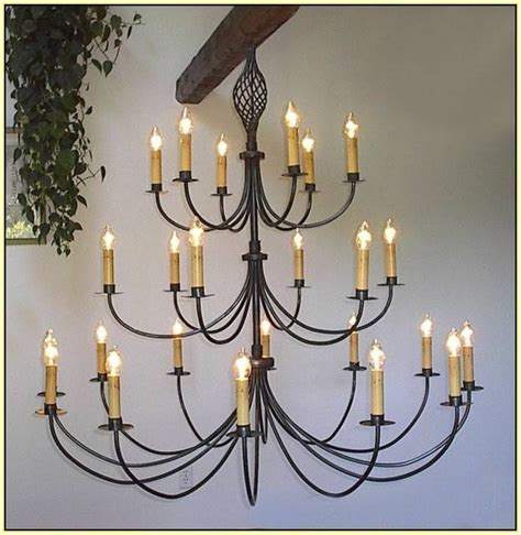 chandeliers australia 15 collection of wrought iron lights australia