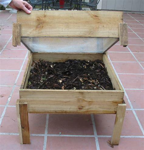 10 great worm composting bin ideas and tutorials hometalk
