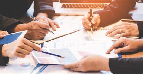 Free Resource Planning Templates | Smartsheet