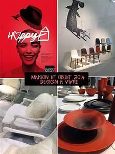 Maison Et Objet Trends A Parigi   U00e8  U0026quot Capitale De La Creation U0026quot