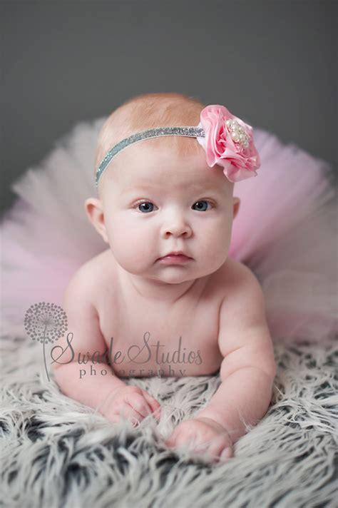 baby picture ideas  months bulk reviews