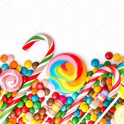 Candy Colorful Depositphotos Lamento