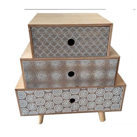 meuble cuisine 30 cm de large meuble 30 cm de large 17 meilleures id es propos de