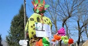Couleur Soleil Albi : esc la calandreta d 39 albi carnaval occitan dels dr lles ~ Melissatoandfro.com Idées de Décoration