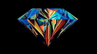 Abstract Diamonds Desktop Backgrounds Wallpapers