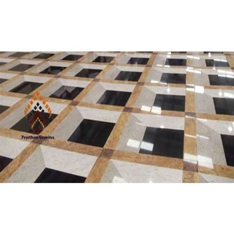 flooring designs granite block suppliers madurai granite slab manufacturers exporters india
