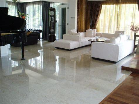 marble flooring granite flooring   granite