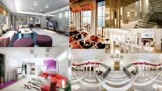 mukesh ambani home interior dubai s most expensive apartment rivals ambani s gq india live well travel
