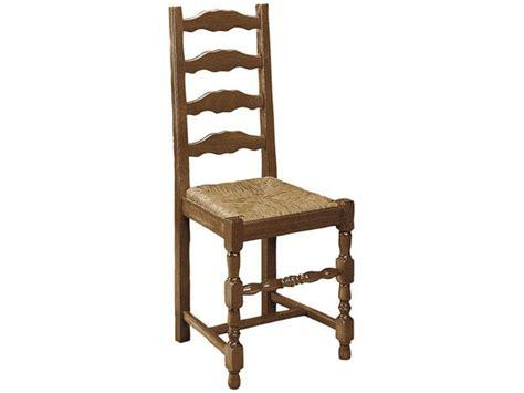 table et chaise cuisine conforama beau table et chaises de cuisine conforama 9 en paille