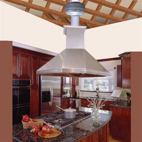 Residential Range Hood Exhaust   Continental Fan