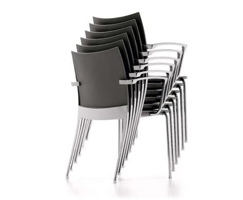 chaise de réunion lots chaise salle de reunion achat vente lots chaise