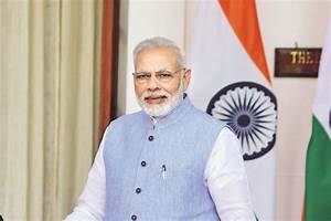 Narendra Modi's nudge towards digitization - Livemint