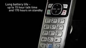 Stop Nuisance Calls  Digital Phones