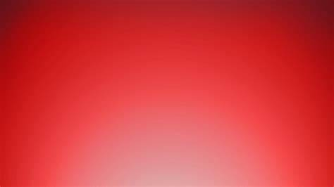 Red Background Texture Free Downloads #6410 Wallpaper